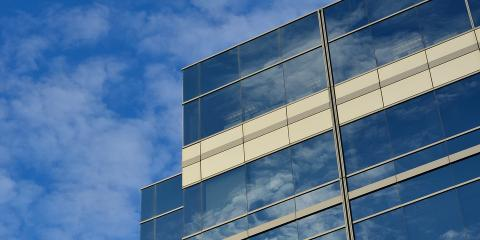 How to Buy Commercial Real Estate: 5 Steps to Success , Paramus, New Jersey