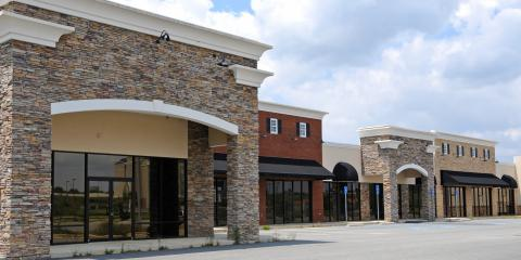 3 Tips for Buying Commercial Real Estate, Lakeville, Minnesota