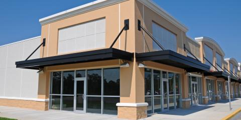 3 Benefits of Working With a Commercial Real Estate Agent, Florence, Kentucky