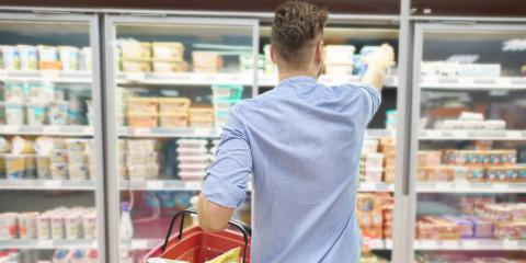 3 Factors to Consider When Planning Your Commercial Refrigeration Project, East Rochester, New York
