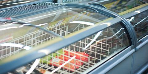 4 Steps to Prepare Your Commercial Refrigerator for Dormancy, La Crosse, Wisconsin