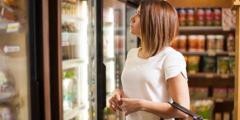 3 Tips for Choosing a Commercial Refrigeration Repair Technician, Leon, Wisconsin