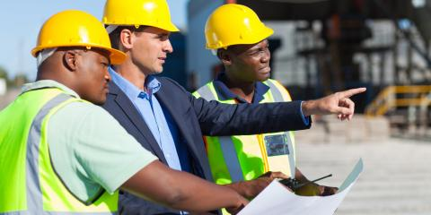 3 Tips to Find the Best Commercial Remodeling Contractor, Hobbs, New Mexico