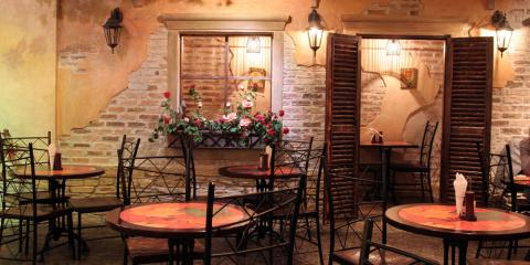 Looking to Improve Your Restaurant? 3 Commercial Renovation Tips, High Point, North Carolina