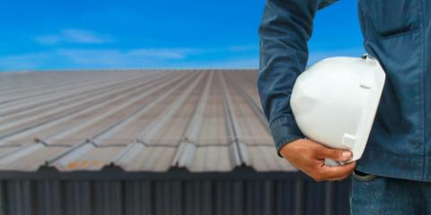 How Often Should You Inspect Your Commercial Roofing?, Northeast Dallas, Texas