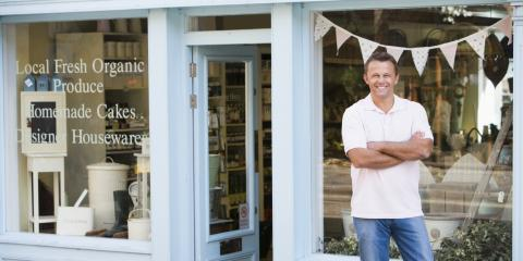 3 Tips for Making the Most of Your Commercial Storefront, Fairbanks, Alaska