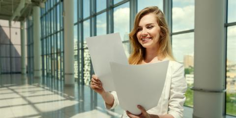 3 Reasons Commercial Window Film Is Great for the Workplace, Ballwin, Missouri