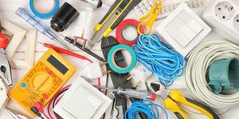What to Look For in a Professional Commercial Electrician, Lincoln, Nebraska