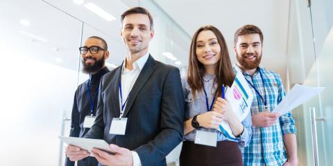 3 Ways Liability Coverage & Commercial Insurance Cuts Business Risks, Bristol, Connecticut