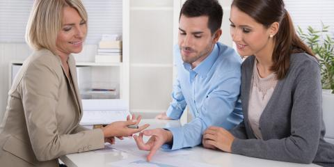 3 Tips for Renewing Business Insurance, Rochester, New York