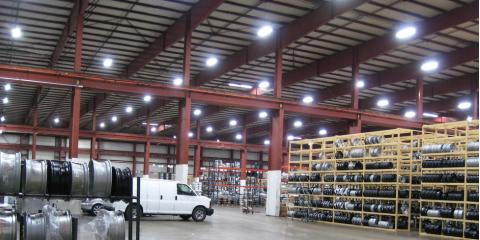 Interested In Big Savings By Reducing Your Maintenance Energy Costs?, Tipp City, Ohio
