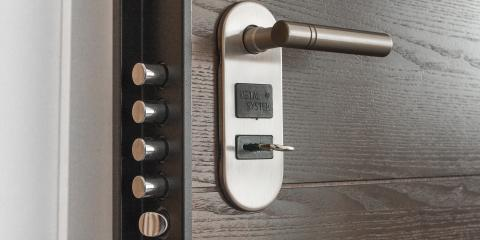 3 Must-Have Qualities to Look For in a Commercial Locksmith  , Brooklyn, New York