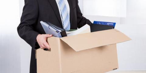 Commercial Moving Service Shares Tips for Relocating Your Business, Walton, Kentucky