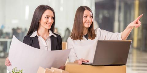 5 Tips for a Smooth Corporate Relocation, Ewa, Hawaii