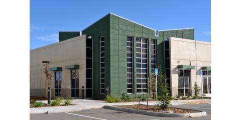 4 Things to Know if You're Planning to Lease Commercial Property , Hastings, Nebraska