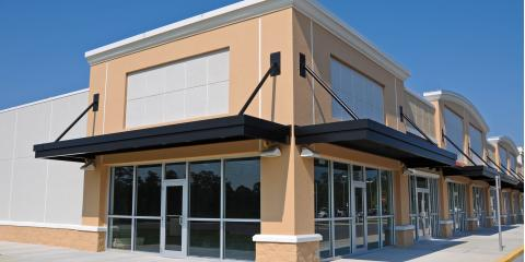 3 Tips for Attracting Commercial Tenants, Lincoln, Nebraska