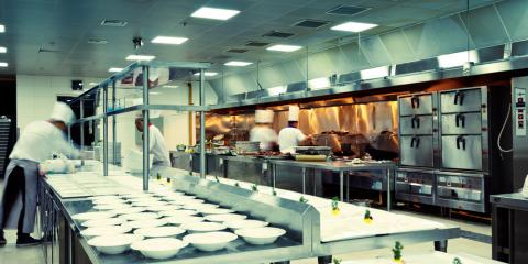 3 Reasons Commercial Refrigeration Maintenance Is Important Before the Holidays, La Crosse, Wisconsin