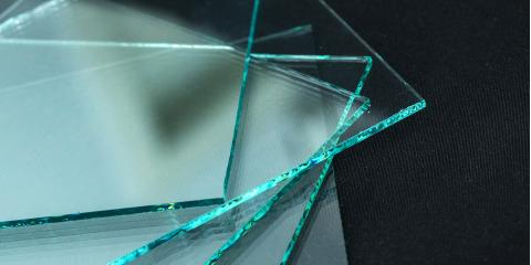 3 Major Benefits of Tempered Glass, Chillicothe, Ohio