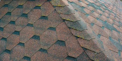 4 Common Roofing Myths, Cincinnati, Ohio