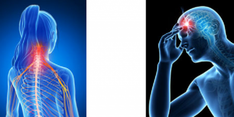 4 Whiplash Pain Relief Tips From Interventional Pain Specialists, Crestview Hills, Kentucky