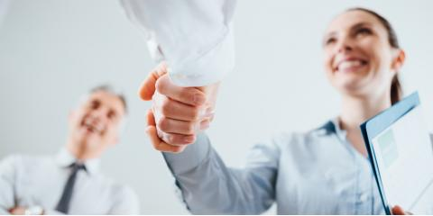 5 Common Mistakes to Avoid During a Job Interview  , Johnstown, New York