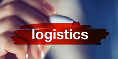 3 Compelling Reasons to Outsource Your Business's Logistics, Blue Ash, Ohio