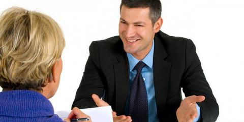 Ace Your Job Interview With Improved Communication Skills at Arthur Reel Studio, Bronx, New York