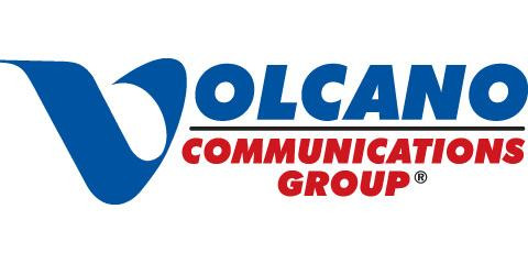 Volcano Communications Group, Cable & Satellite, Shopping, Pine Grove, California