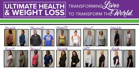 New Life Wellness & Weight Loss, Weight Loss, Health and Beauty, Watchung, New Jersey