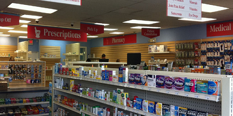 Tips for Managing Your Prescription Drugs From Hancock Pharmacy, East Hartford, Connecticut