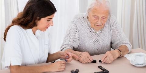 4 FAQ About Companion Care, Croghan, New York