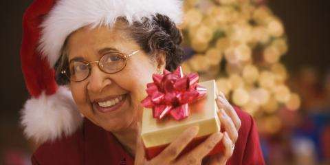 How Companions for Elderly People Help Your Loved One Enjoy the Holidays, Grand Chute, Wisconsin