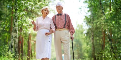 Elderly Care Tips to Keep Your Loved One Safe this Summer, Toms River, New Jersey