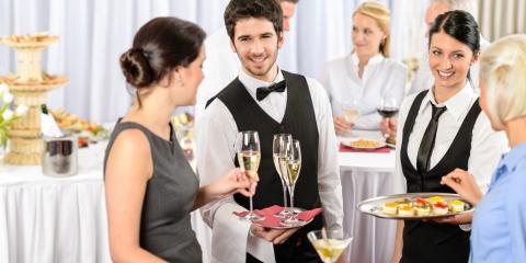3 Considerations for a Company Event Venue, Twin, Ohio