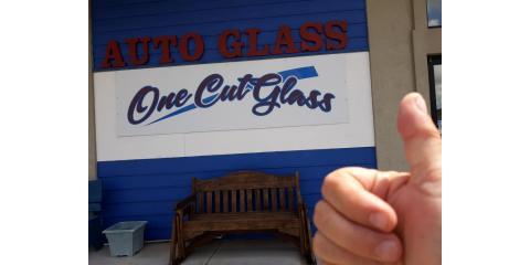 Car window won't roll up?, Foley, Alabama