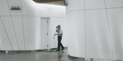 Important Questions to Ask Before Hiring Janitorial Services, Tempe, Arizona