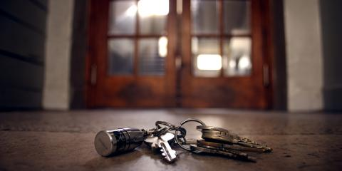 3 Strategies to Keep Track of Your Keys, Terryville, New York