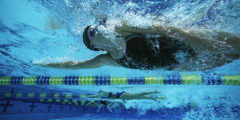 How to Keep Kids Motivated in Competitive Swimming, Boston, Massachusetts