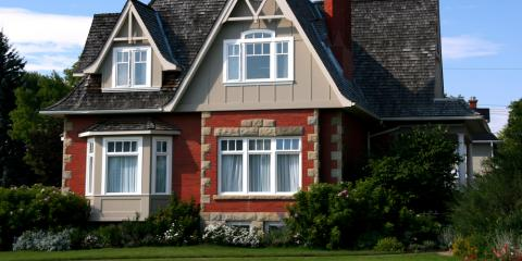 the best exterior home painting options for your style complete