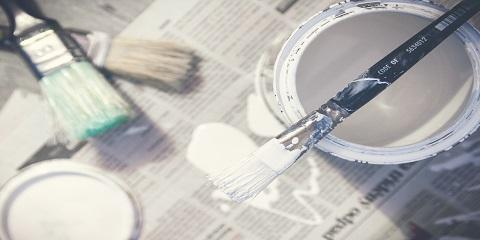 Complete Painting Services, Interior Painting, Services, Anchorage, Alaska