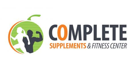 NEW BOOTCAMPS COMING TO COMPLETE SUPPLEMENTS & FITNESS CENTER!, Maryland Heights, Missouri