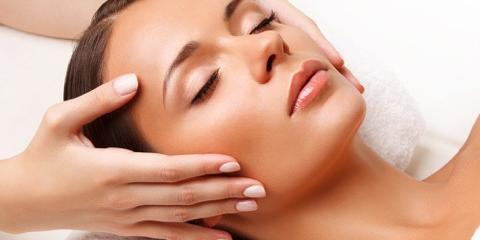 Treat Your Loved One to a Skin Treatment, Excelsior, Minnesota