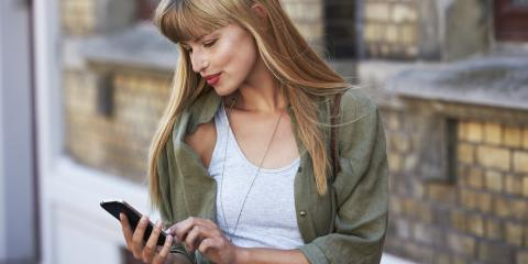 Frequently Asked Questions About Compliant Text Messaging, Chicago, Illinois