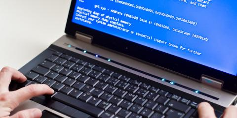 3 Reasons Regular Computer Maintenance Is Critical, Dardenne Prairie, Missouri