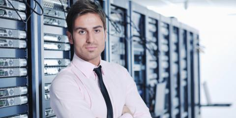 Why Website Monitoring Is Essential for Your Business, Alexandria, Virginia