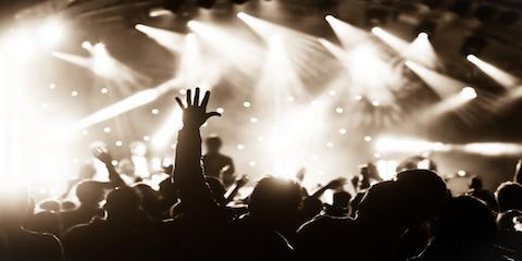 3 Valuable Uses for Professional Concert Recordings, Queens, New York