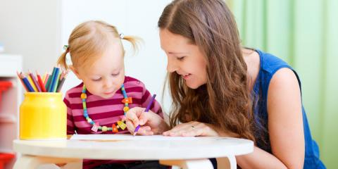 The Benefits of Early Treatment for Children With Autism, ,