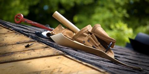 Asbestos Testing: When It's Required by North Carolina Law, Poplar Tent, North Carolina
