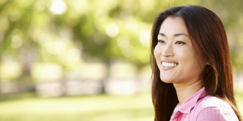 What Is Cosmetic Dentistry?, Concord, North Carolina