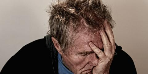 4 Types of Mental Illness Treated at Daymark Recovery Services, Albemarle, North Carolina